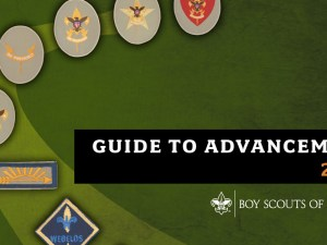 2015-Guide-to-Advancement-cropped