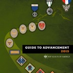 2015-Guide-to-Advancement