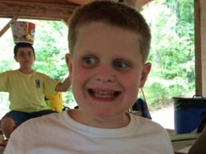Dylan-at-summer-camp-1