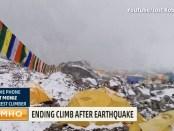 matt-moniz-Everest-earthquake