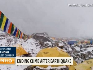 matt-moniz-Everest-earthquake