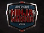 American-Ninja-Warrior-2015-logo