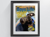 Boys-Life-September-2014-in-frame3