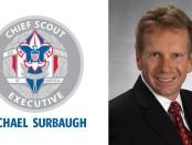 Michael-Surbaugh-13th-CSE