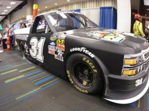 STEM-Scout-NASCAR-truck