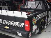 STEM-Scouts-NASCAR-truck-Team-SLR