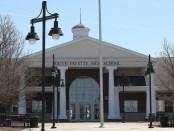 South-Fayette-High-School