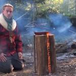 Creek-Stewart-Swedish-torch