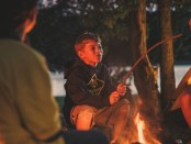 Cub-Scout-recruiting-materials