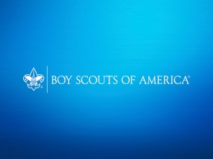 Boy-Scouts-of-America-logo-on-blue