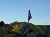 Half-staff-featured