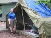 Lydia-at-summer-camp