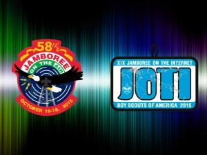 2015-JOTA-JOTI