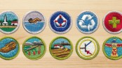 How-to-earn-merit-badges