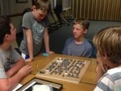 Walls-board-game-1