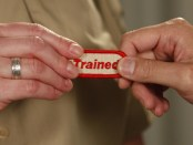 BSA-Trained-patch-handoff