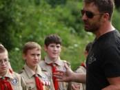 Barnwood-Builders-Scouts