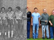 Philmont-before-and-after