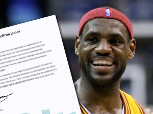 LeBron-James-letter-to-Eagle-Scout-featured