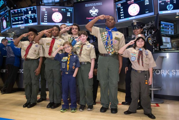 NYSE-Opening-Bell-6