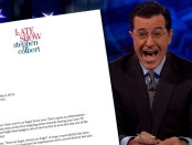 Stephen-Colbert-letter-to-an-Eagle-Scout