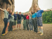Venturers-at-the-Summit-Bechtel-Reserve