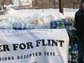 Water-For-Flint
