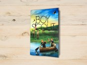 13th-edition-Boy-Scout-Handbook-featured