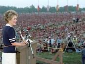 Nancy-Reagan-1985-jamboree