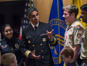 Surgeon-General-with-Scouts