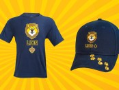 Lion-Scouts-T-shirt-and-hat-featured