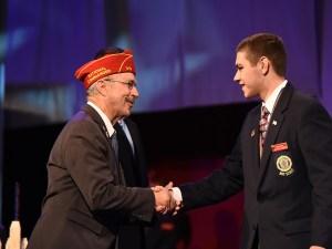 American-Legion-Boy-Scouts