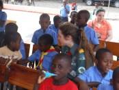 Hannah-W-Haiti
