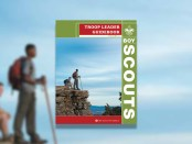 Troop-Leader-Guidebook-Volume-2