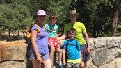 allen-family-at-yosemite