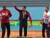 david-blair-paralympics