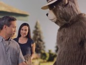 smokey-bear-new-psas