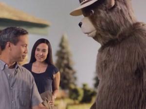 smokey-bear-new-psas