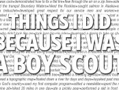 things-i-did-because-i-was-a-boy-scout-featured