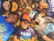 cub-scouts-in-fall
