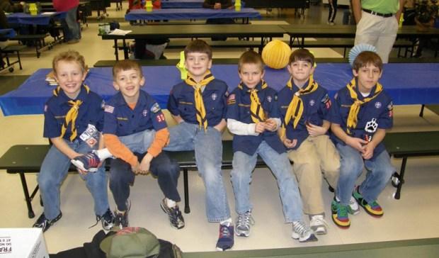 cub-scouts-indiana