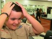 tyler-boone-haircut