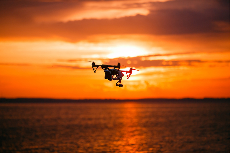 Specialized Wallpaper Hd Seagate S Flying High With New Drone Drive Photography
