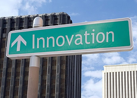 The-future-role-of-innovation-and-innovation-policy