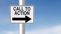 calltoaction-sign