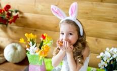 easter-child-rabbit