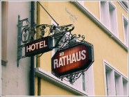 email marketing for hoteliers