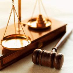 avvocati-studi-legali