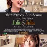 Cand Julie a intalnit-o pe Julia