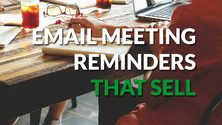 using-email-reminders-as-a-sales-tool